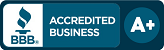 Apartment loans - Better Business Bureau Rating A+