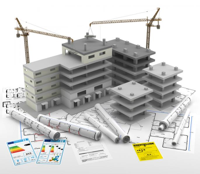 DO YOU And YOUR PROJECT QUALIFY FOR A COMMERCIAL CONSTRUCTION LOAN?