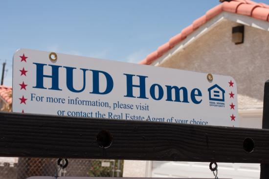 HUD has a large inventory of homes in every state that they have foreclosed on resulting in HUD owning these homes. These are all 1 – 4 unit residential properties.
