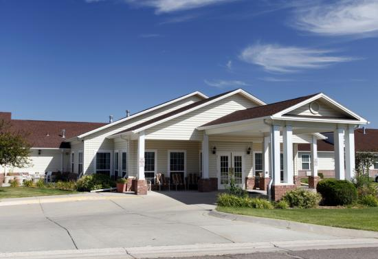 8 Senior Housing Loan Programs For Refinance Or Acquisition
