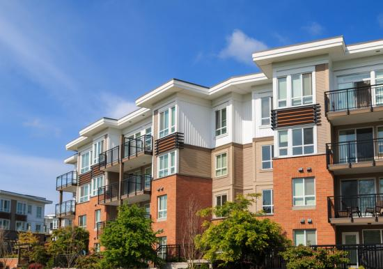 Apartment loans - Apartment Loan Rates