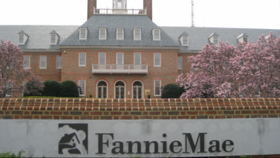 Fannie Mae and Freddie Mac are the best loan programs in America today. Why are they the best? Because of very good rate and terms.